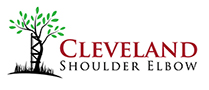 Cleveland Shoulder Elbow